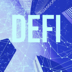 Wrapped Bitcoin goes live on Compound DeFi protocol