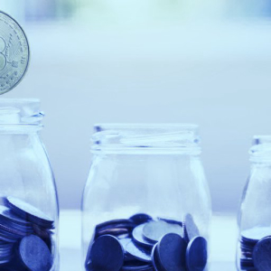 Luno Wallet Unveils 4% Interest for Bitcoin Deposits