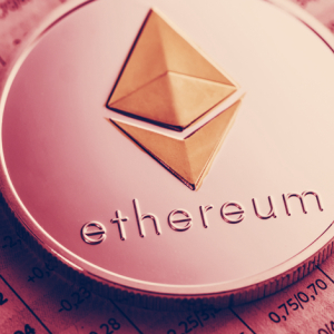 Market nose-dive drops Ethereum below $200