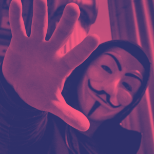 """Anonymous"" claims to be giving $75 million in Bitcoin to privacy startups"
