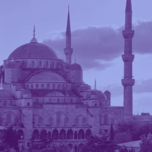 Ethereum's Istanbul hard fork: what happened and why it matters