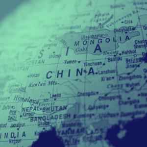 China's state blockchain financing pilot grows to 19 provinces