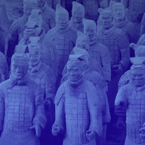 Binance launches P2P crypto trading in China