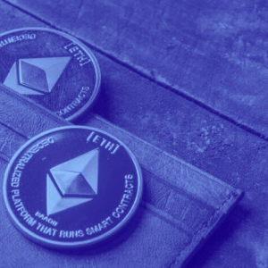 Another Ethereum wallet now supports Unstoppable Domains