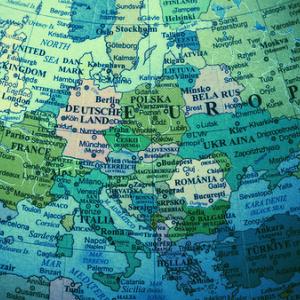 Fireblocks Hits $150 Billion Milestone, Plots European Expansion