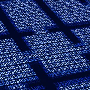 The Ethereum blockchain is now 10 million blocks long