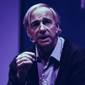 Government Ban on Bitcoin? No Dice Dalio, Say Crypto Execs