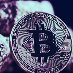Bitcoin heads for $12,000 as gold reaches $2,000 milestone