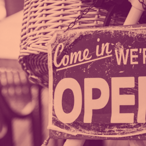Huobi Global makes Huobi Chain code open source and 'regulatory friendly'