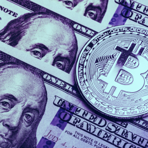 After $250 Million Bitcoin Buy, MicroStrategy Eyes More