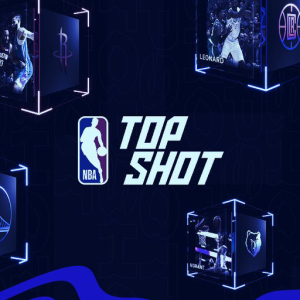 NBA Top Shot launches in beta with tokenized, collectible highlights