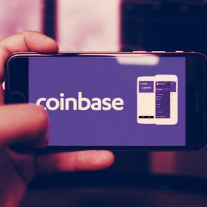Coinbase revamps its wallet app