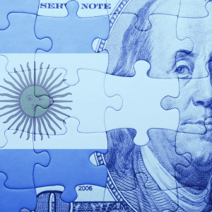 Argentina's New Dollar Tax Is a Boon for Cryptocurrency