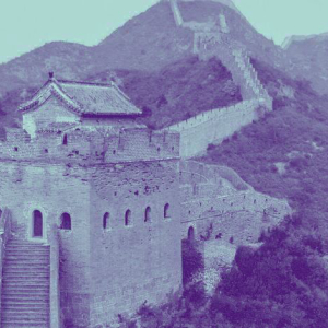 How Ethereum devs work behind China's Great Firewall