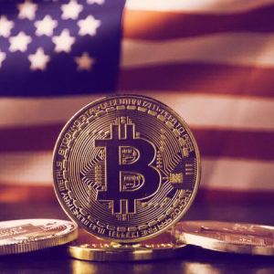 Last Time There Was a Presidential Debate, Bitcoin's Price Was $630