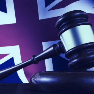 UK High Court shuts down alleged crypto trading scam GPay
