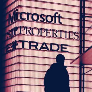 Ex-Microsoft engineer nabbed in Bitcoin embezzlement scheme