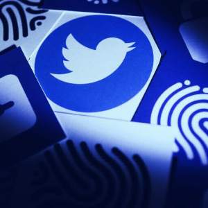 5 key things we learned from the Twitter hack