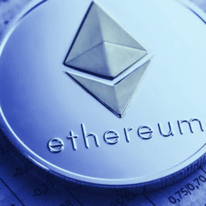Six crypto firms to join Ethereum 2.0 staking pilot project
