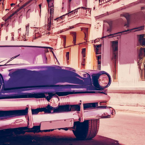 How Cubans Are Using Bitcoin to Skirt US Trade Embargo