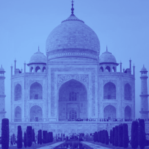 Binance gains foothold in India with WazirX crypto exchange acquisition