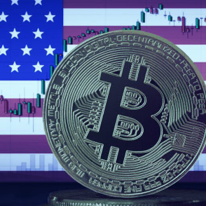 Bitcoin Price Surges After US Proposes Stablecoin Law