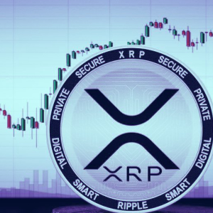 XRP Spikes 30%, Hits Highest Price Since Last July