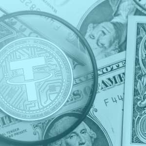 Tether stablecoin launches on Algorand blockchain