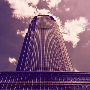 Goldman Sachs is on the hunt for a VP of Digital Assets