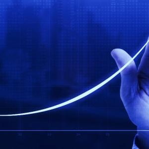 Ethereum DEX Trading Volumes Hit $22 Billion Last Month