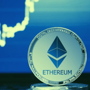 Ethereum Addresses Holding 1 ETH Tops All-Time High