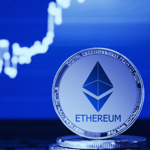 Ethereum Price Hits $600 for First Time Since June 2018
