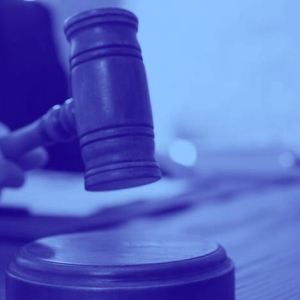 Tesla and Coinbase investor puts $870,000 into Aragon for digital courts