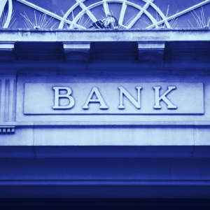 Europe's five largest banks suffer 40% drop in market cap