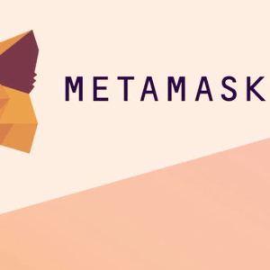 MetaMask changes will boost performance, but could break dapps