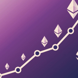 Active Ethereum users double in Q2 2020: report