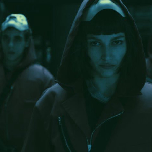 Why Netflix's Money Heist makes the case for Bitcoin