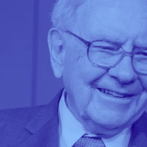 Warren Buffett says what he really thinks about Bitcoin