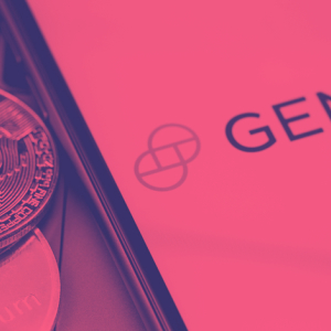 Winklevoss-led Gemini takes key step in global expansion