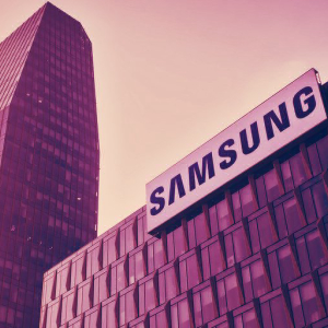 Samsung integrates Gemini exchange into its Bitcoin wallet