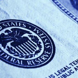 Digital dollar would give Fed too much power, says bankers association