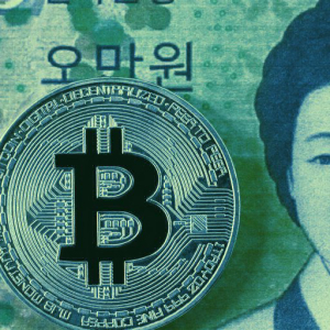 Banks, Regulators Push for Cryptocurrency Laws in Korea