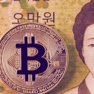 South Korean lawmakers propose tax on crypto profits