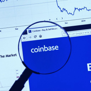 Coinbase Impersonators Are After Your Microsoft 365 Account