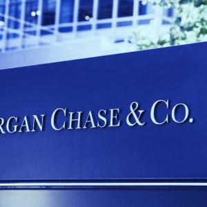 JPMorgan Tells Investors Bitcoin is Next Big Thing. A Decade Too Late?