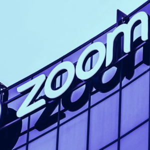Zoom's privacy issues: Here's what you need to know