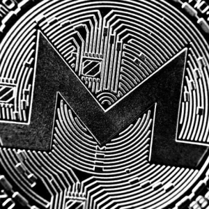 There's a new way to anonymously swap Bitcoin for Monero