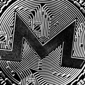 Monero (XMR) pumps 10% on links to Satoshi Nakamoto
