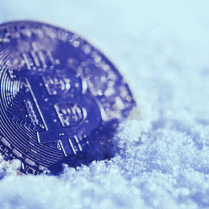 Crypto Lender Cred Freezes Funds, Suspects Internal Fraud