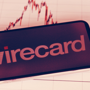 FT: Crypto card provider Wirecard kept up fraud during investigations